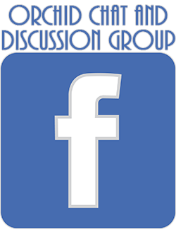 FACEBOOK-GROUP-ICON-smaller